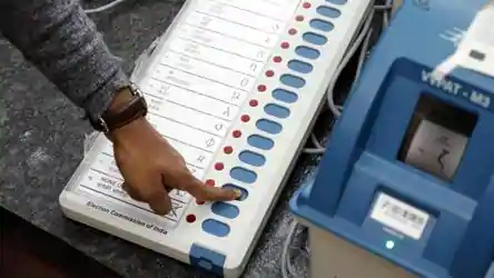secrecy-of-ballot-is-the-cornerstone-of-free-and-fair-elections