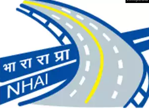 nhai-becomes-first-construction-sector-organisation-to-go-fully-digital