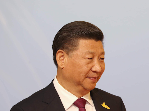 china-to-join-un-arms-trade-treaty