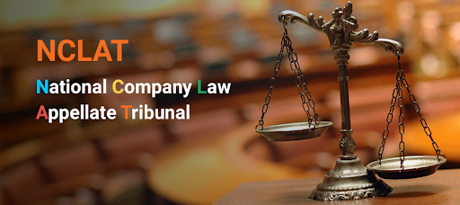 what-does-recent-nclat-ruling-liquidation-of-a-firm-under-ibc-holds-precedence-mean