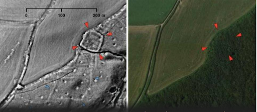 archaeologists-using-lidar-technology-amidst-lockdown