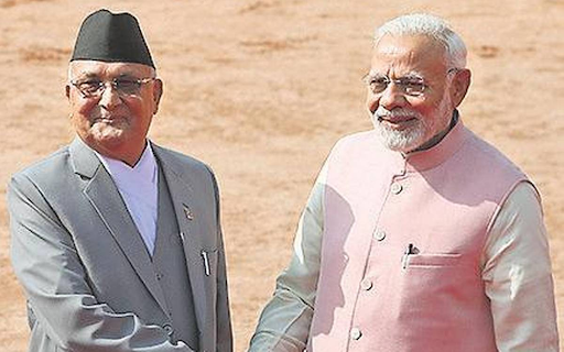 india-reiterates-civilizational-and-cultural-ties-with-nepal