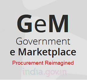 information-about-country-of-origin-made-mandatory-on-gem