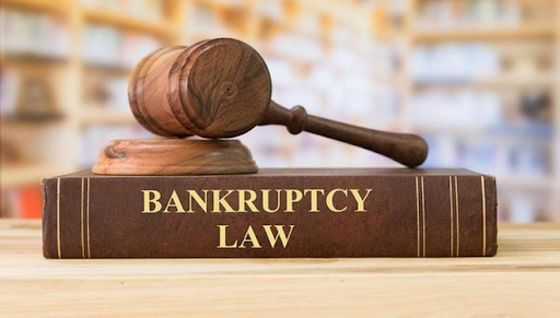 bankruptcy-code-gets-suspended-for-6-months