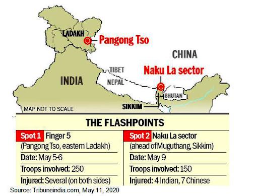 india-china-border-talks