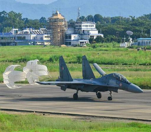 india-vs-china-a-military-comparison