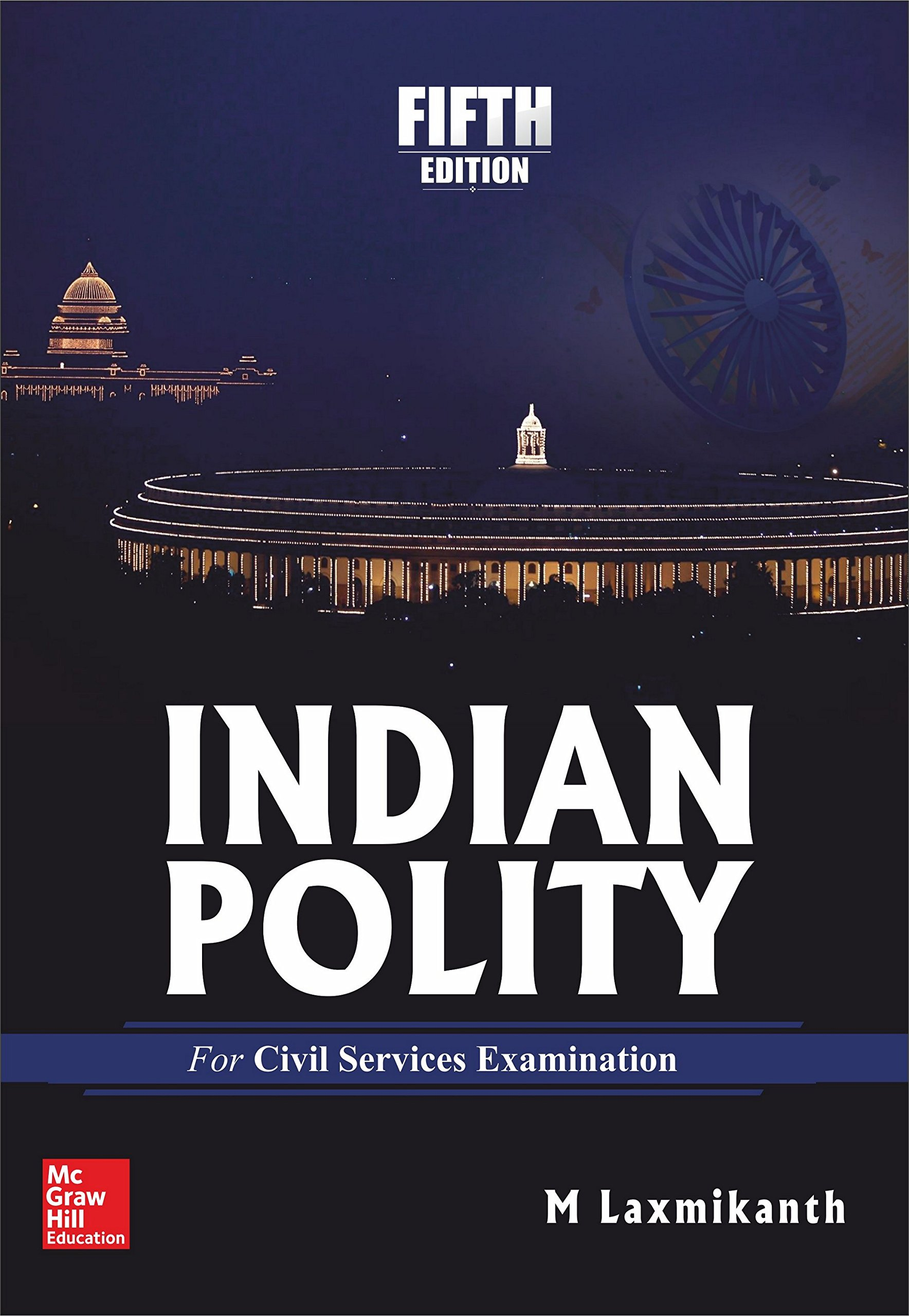 how-to-cover-indian-polity-in-an-effective-manner-by-jatin-verma
