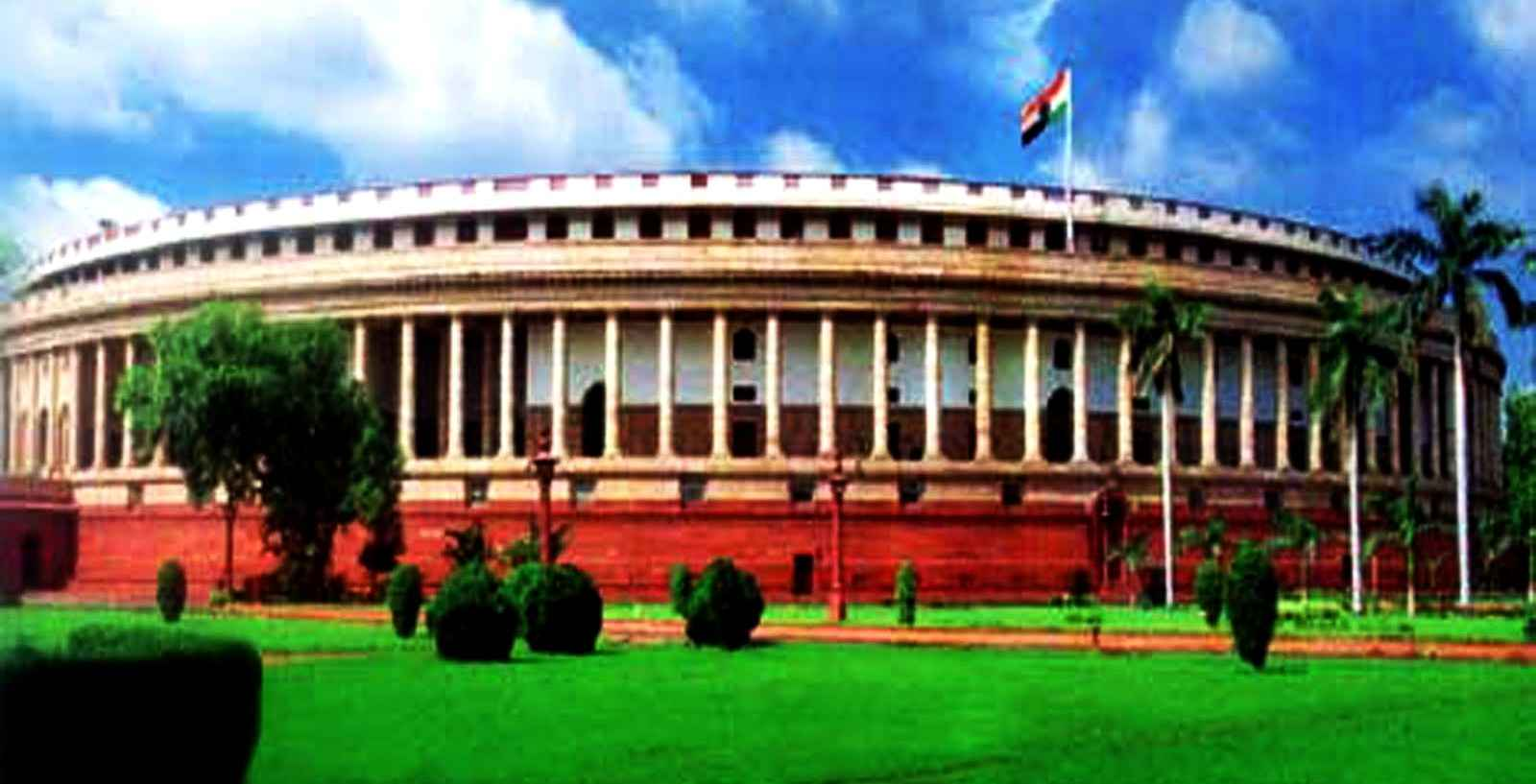 subjects-lists-in-the-constitution-of-india-in-article-246-7th-schedule-indian-polity