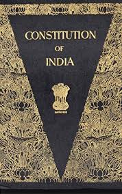most-important-articles-of-constitution-of-india-for-upsc-ias-exam-2021