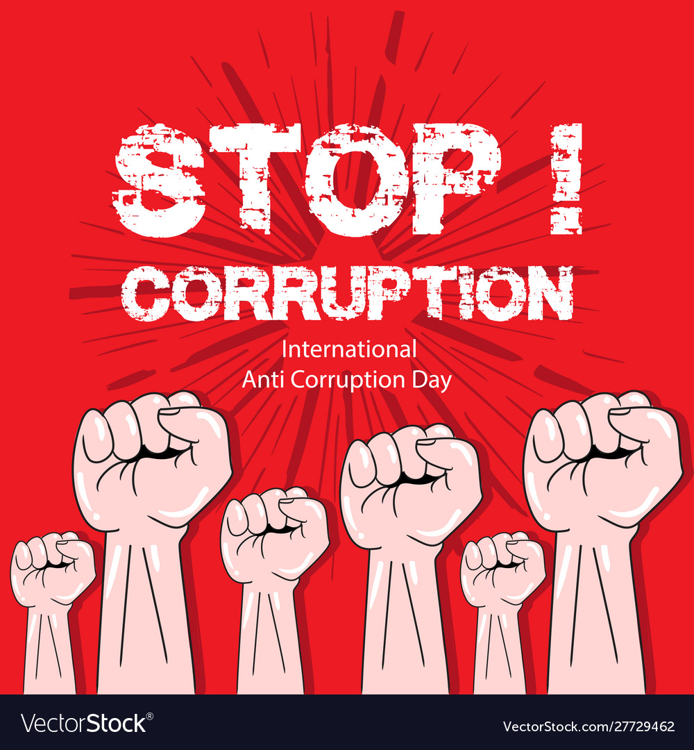 corruption-its-types-and-solutions