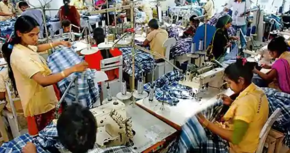 bangladesh-has-some-lessons-for-india-in-the-garment-sector-summary