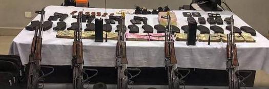india-designates-nine-individuals-as-terrorists-under-uapa