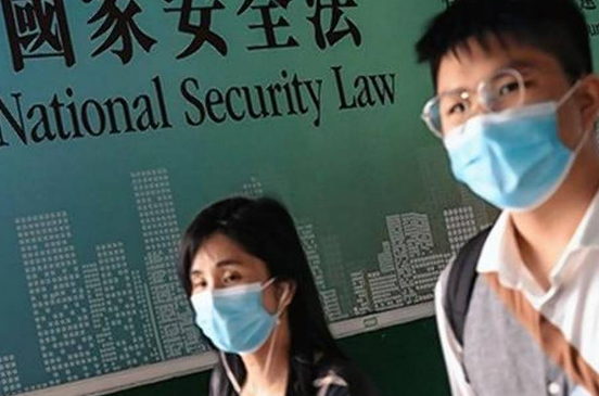 towards-national-security-and-peace-in-hong-kong-summary