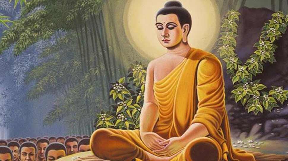 dhamma-chakra-day-summary