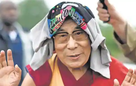 india-can-amplify-the-dalai-lamas-message