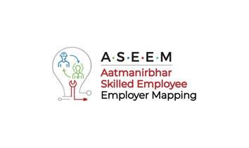 aseem-digital-platform-summary