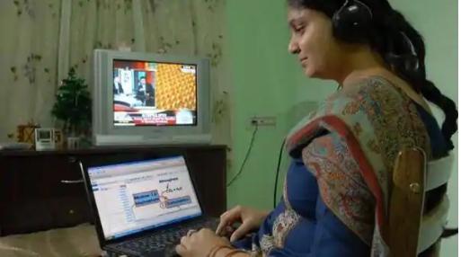 the-big-challenge-of-schooling-indias-offline-millions