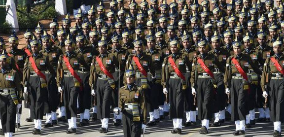 women-officers-can-now-get-permanent-commission-in-indian-army-summary