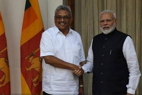 revitalizing-india-sri-lanka-relations-amid-the-pandemic