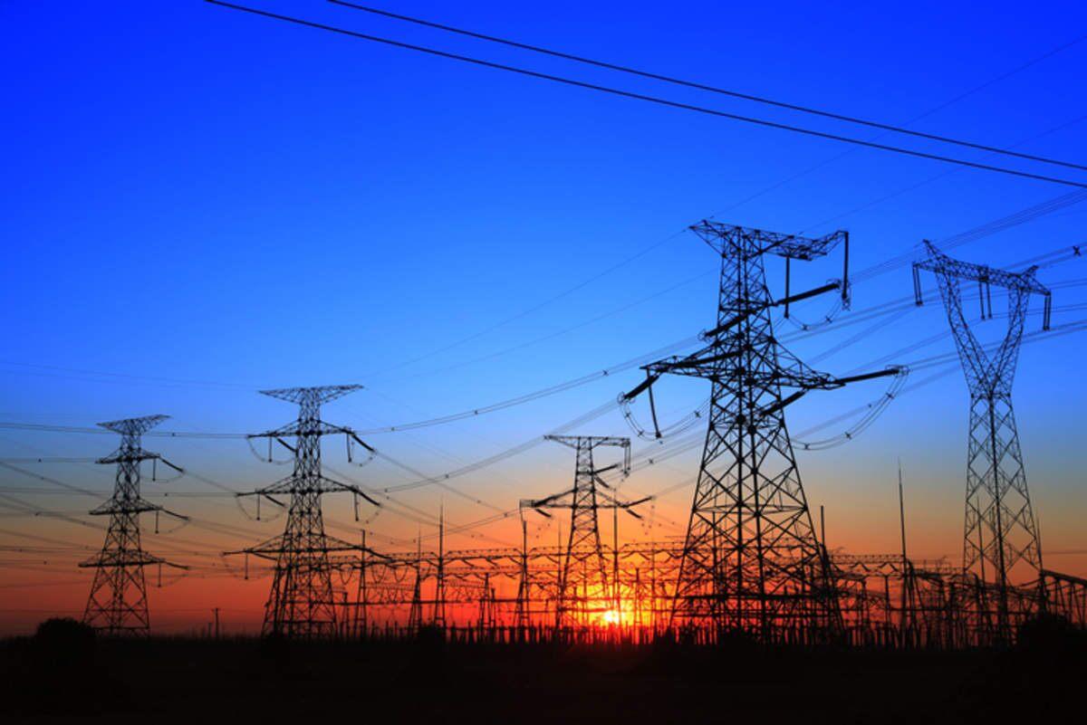 atma-nirbhar-bharat-abhiyan-boosting-power-sector-summary