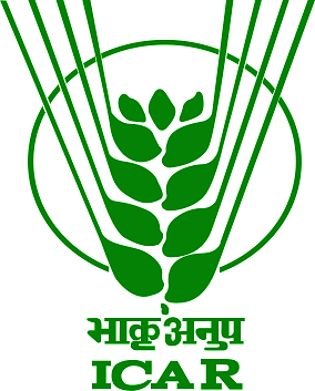 indian-council-of-agricultural-research-summary