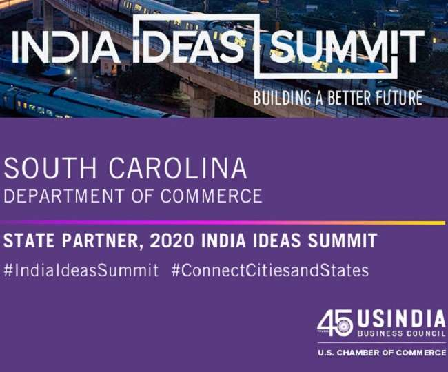 india-ideas-summit-2020