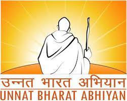 unnat-bharat-abhiyan-uba-summary