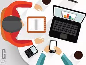 digital-india-aatmanirbhar-bharat-app-innovation-challenge-summary