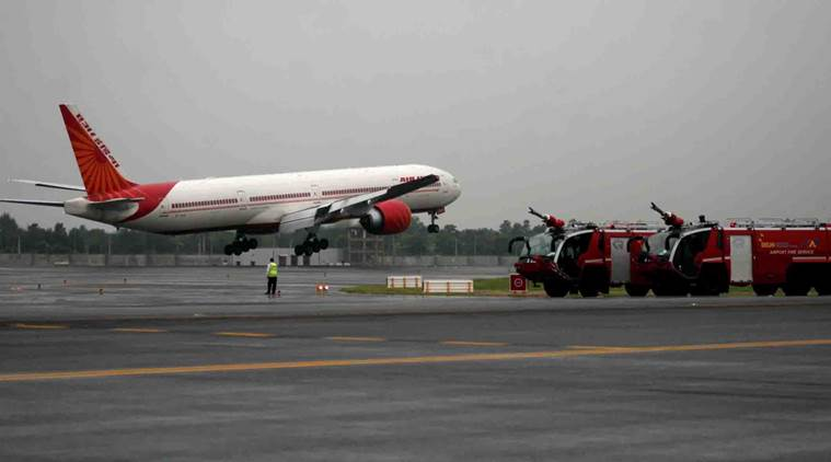 civil-aviation-sector