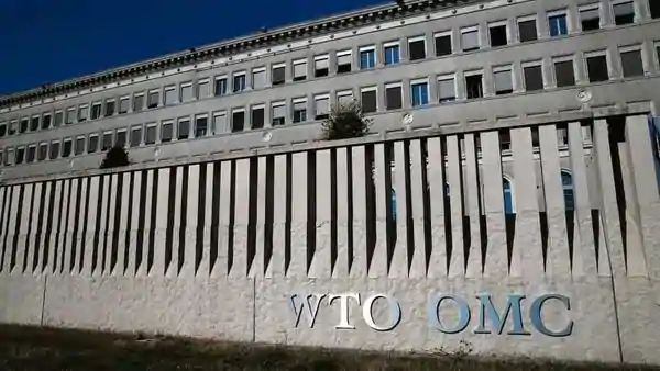 the-wto-should-be-revived-for-the-sake-of-well-regulated-trade