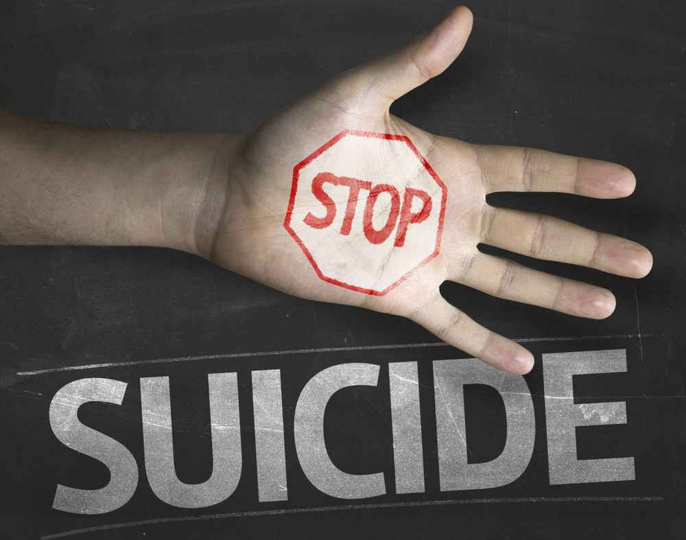 section-306-of-ipc-abetment-of-suicide-summary