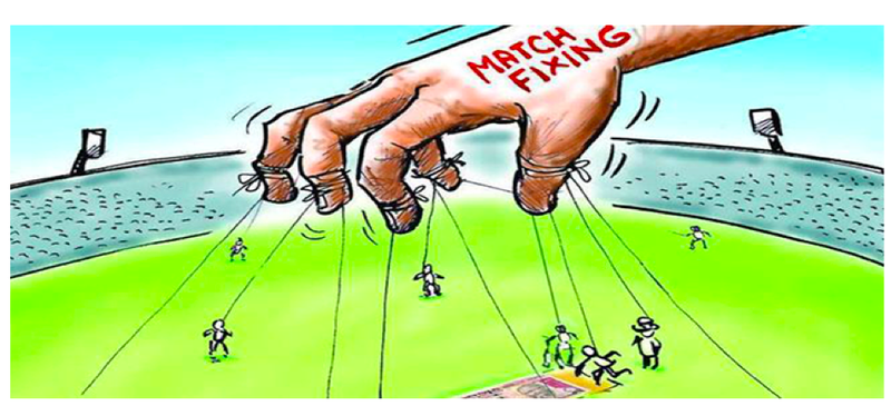 match-fixing-in-india-no-laws-covering-it-summary