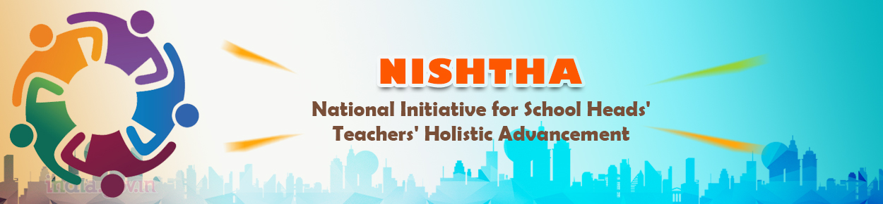 nishtha-programme-for-key-resources-persons-summary
