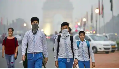 air-pollution-reduces-average-life-expectancy-in-india-by-five-years