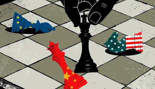 new-world-order-challenges-and-opportunities