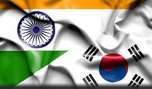 deepening-india-south-korea-ties