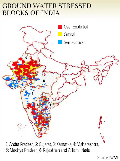 ground-water-regulation-in-india-an-analysis