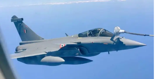 indias-rafale-fighter-jets