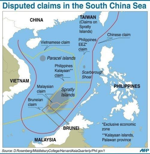 us-rejects-chinas-claims-in-south-china-sea