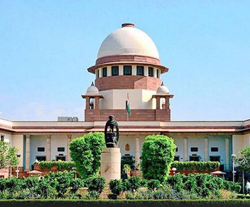 disabled-are-entitled-to-same-benefits-of-scst-quota-supreme-court