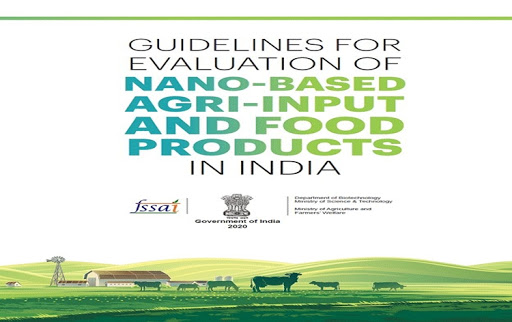 guidelines-for-evaluation-of-nano-based-agri-input-and-food-products-in-india