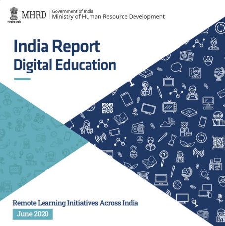 india-report-on-digital-education-2020