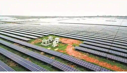 india-must-end-dependence-on-solar-imports-from-china