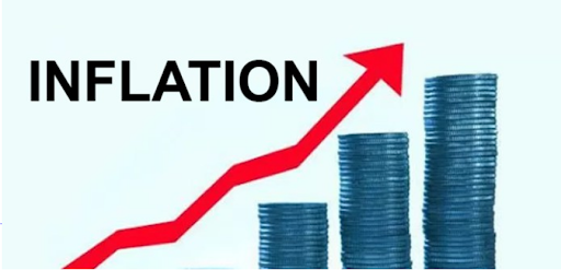 inflation-alert-on-rising-prices