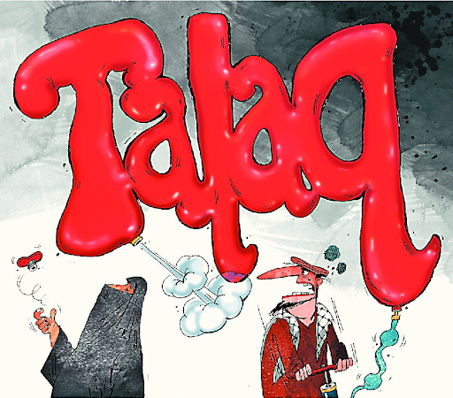 triple-talaq-big-reform-better-result