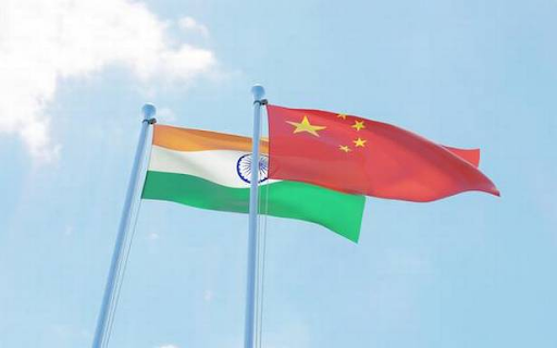 indias-trade-deficit-with-china-dips-to-4866-billion