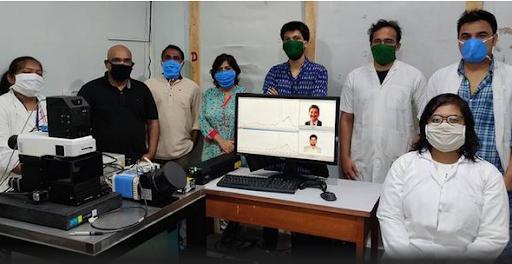 detecting-rna-virus-using-raman-spectroscopy