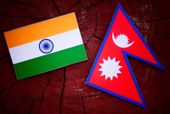 nepal-minister-says-1947-pact-on-gorkha-soldiers-is-redundant-summary