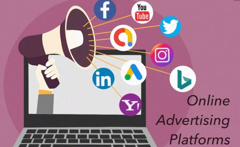 need-of-probing-dominance-of-online-advertising-platforms-summary
