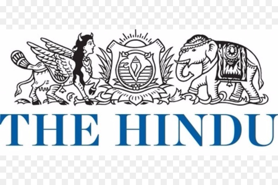 how-to-read-the-hindu